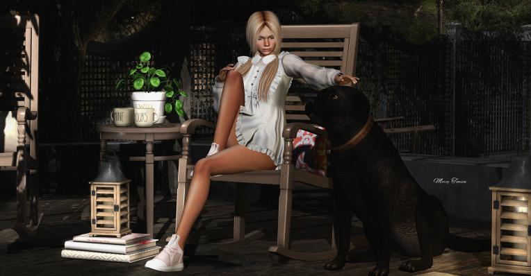 DOG_002-blog