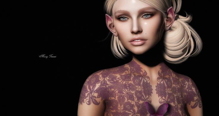 Deli-Skin-Applier-@_006grgf.png