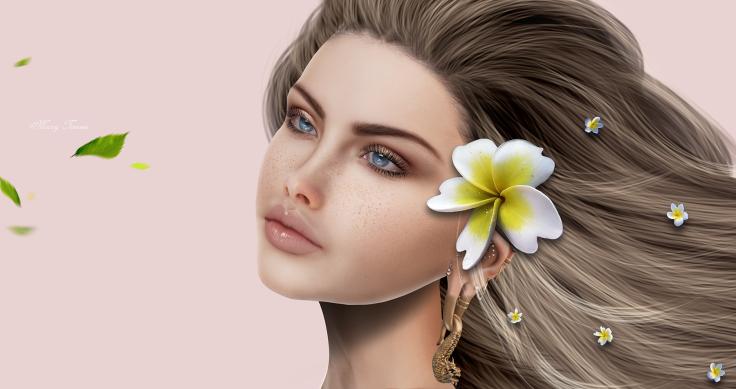 FLOWER_004ew.png