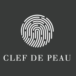 CLEF DE PEAU - LOGO W_BLACK.png