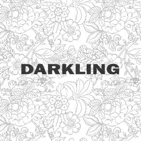 Darkling Logo.png