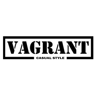 Vagrant Logo