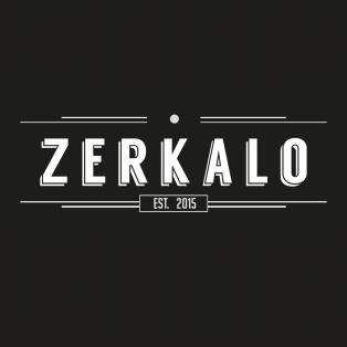 zerkalo logo new.png