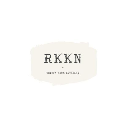rkkn_logo2